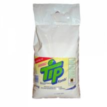 Tip kombi fertőtlenítő mosogatópor 4 kg