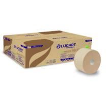 Lucart EcoNatural 900 ID toalettpapír