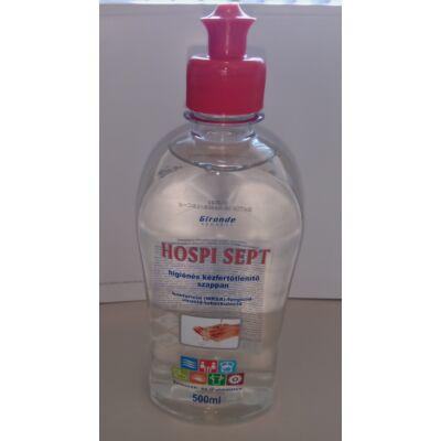 Hospi-Sept-500