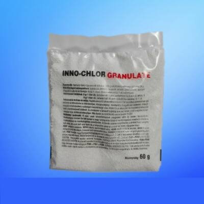 Inno-Chlor granulátum