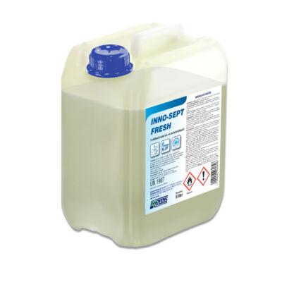 Inno Sept Fresh oldat 5 liter