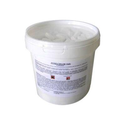 Inno-Chlor tabletta