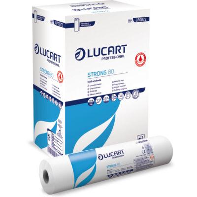 Lucart Strong 80