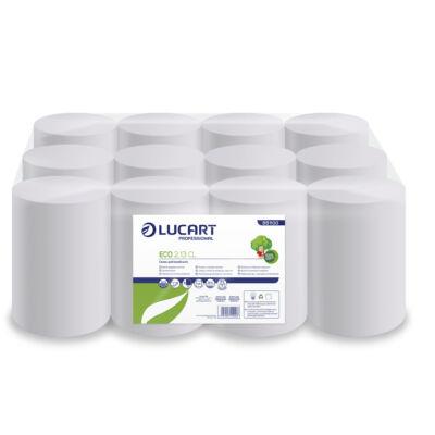 Lucart ECO 2.13 CL