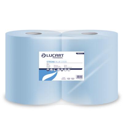 Lucart Strong Blue 3.500